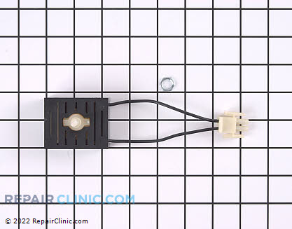 Motor Switch (OEM)  3190639 - $43.90