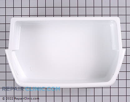 Door Shelf Bin (OEM)  2204813, 456002