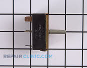 Switch-selector (5 pos.) - Part # 477221 Mfg Part # 3015292