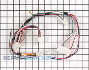 Assy,wiring harness - Part # 537165 Mfg Part # 35347