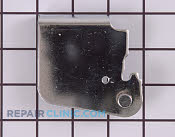Bottom Hinge - Part # 1606733 Mfg Part # 7016416