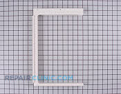 Curtain Frame Track - Part # 949616 Mfg Part # R0131392