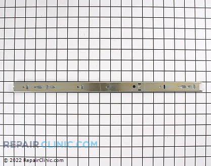 Drawer Slide Rail (OEM)  367225