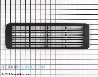 Air Grille 74005810        Main Product View