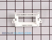 Lcd holder - Part # 756975 Mfg Part # 86920