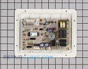Main Control Board - Part # 819034 Mfg Part # 4201992