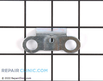 Bracket (OEM)  2183805