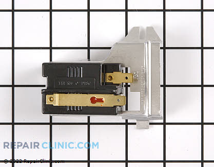 Flame Sensor 338906 Main Product View