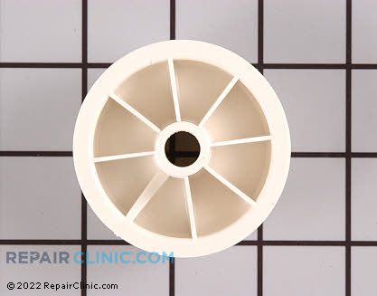 Idler Pulley 31001344 Main Product View