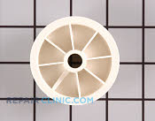 Idler Pulley - Part # 1514 Mfg Part # 31001344