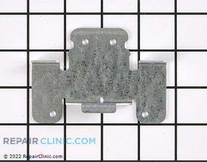 Mounting Bracket 131668200       Main Product View