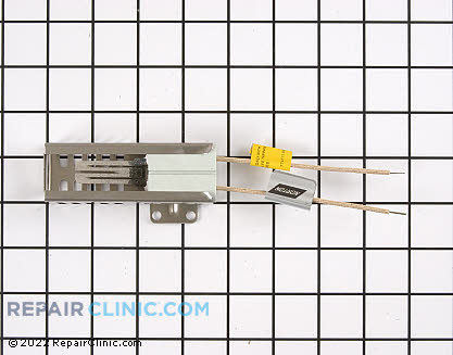 Oven Igniter (OEM)  5303912586, 2185