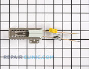 Oven Igniter - Part # 2185 Mfg Part # 5303912586