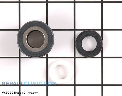 Caloric Dishwasher Seal Kit