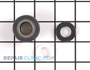 Seal Kit - Part # 367 Mfg Part # 5300803903