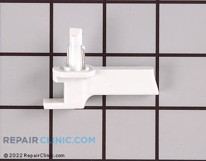 Shelf Support (OEM)  WR2X7036