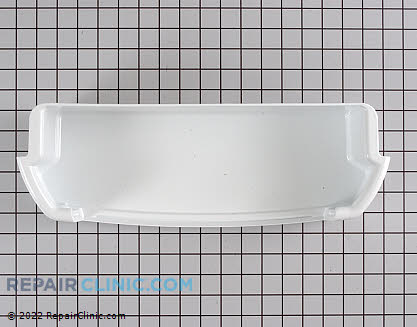 Door Shelf Bin (OEM)  WR71X10979