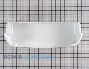Door Shelf Bin - Part # 2294435 Mfg Part # WR71X10979