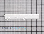 Drawer Slide Rail - Part # 438956 Mfg Part # 215002301