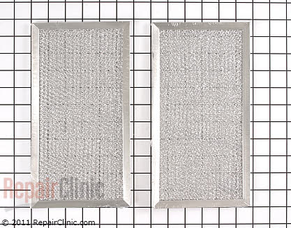 Grease Filter 786235 Main Product View