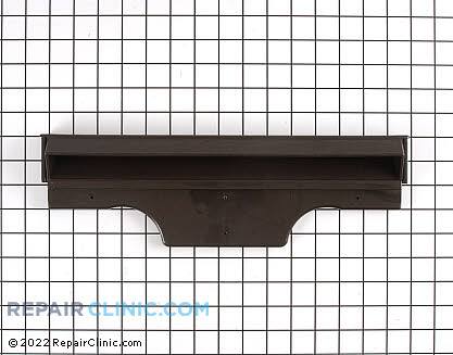 Handle (OEM)  608732