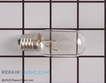 Light Bulb (OEM)  216846400 - $20.80