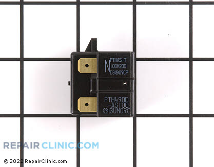 Start Relay (OEM)  2154436 - $42.05