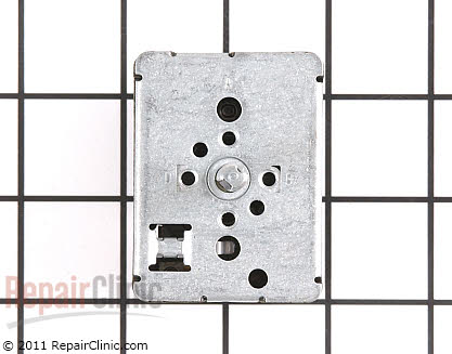 Surface Element Switch (OEM)  3149401, 492602