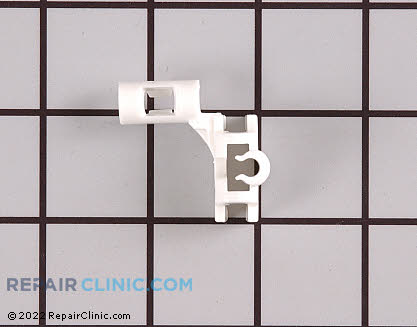 Tine Clip (OEM)  154376501
