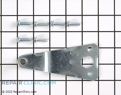 Top Hinge (OEM)  2196046