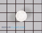 Drain Cap - Part # 113491 Mfg Part # B8320601