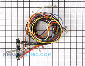 Wire Harness - Part # 604173 Mfg Part # 5170D152-60