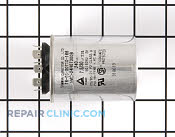 Capacitor - Part # 1014110 Mfg Part # 160500710166