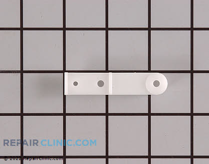 Hinge Bracket 8051484 Main Product View
