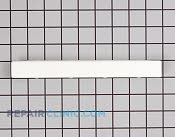 Insrt handle - Part # 291967 Mfg Part # WR12X834