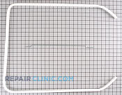 Dishwasher Door Gasket - Part # 2802 Mfg Part # 5300808959