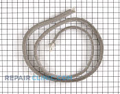 Door Seal - Part # 590 Mfg Part # 5303051704