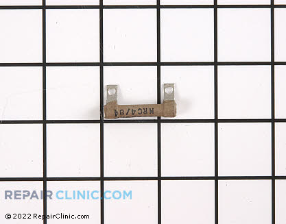 Resistor 52966B          Main Product View