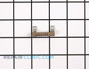 Resistor - Part # 606479 Mfg Part # 52966B