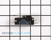 Interlock Switch - Part # 511070 Mfg Part # 32162P01