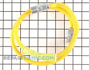 Gas Tube or Connector - Part # 948771 Mfg Part # 5305514925
