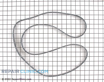 Tub Seal (OEM)  22002077
