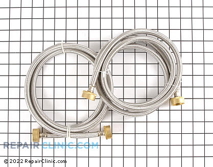 Washing Machine Fill Hose (OEM)  5305516562
