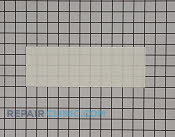 Light Lens Cover - Part # 1174115 Mfg Part # K1224-000