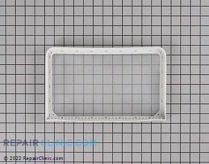 Lint Filter 33002790 Main Product View