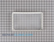 Lint Filter - Part # 1002854 Mfg Part # 33002790