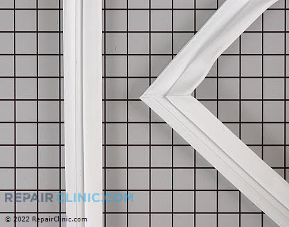 Refrigerator Door Gasket 61004005        Main Product View