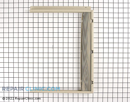 Curtain (left, side) 1164405 Main Product View
