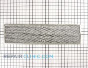 Grease Filter - Part # 735323 Mfg Part # 883071