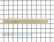 Shelf Trim - Part # 391574 Mfg Part # 1110782